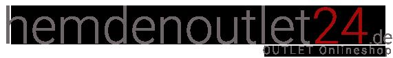hemdenoutlet24.de-Logo