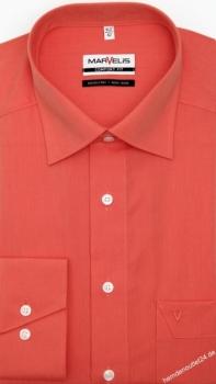 hemd comfort fit bügelfrei