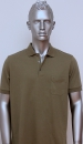 Marvelis Polo Shirt -khaki- 64201248