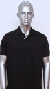 Marvelis Polo Shirt -schwarz- 64201268