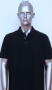Marvelis Polo Shirt -schwarz- 64211268